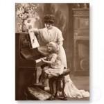 Malicki Piano